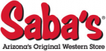 Sabas Coupon Australia