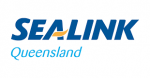 Sealink Voucher Australia - January 2018