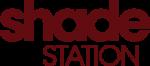 Shade Station Voucher Australia - January 2018