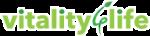 Vitality4Life Discount Code Australia - January 2018