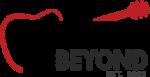 Strings and Beyond Coupon Australia - January 2018