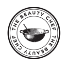 The Beauty Chef Discount Code Australia - January 2018