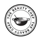The Beauty Chef Discount Code Australia - January 2018