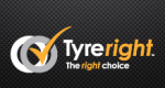 Tyreright discount codes