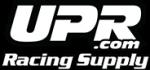 Upr Promo Code Australia - January 2018