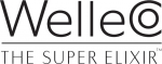 Welleco Discount Code Australia - January 2018