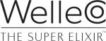Welleco Discount Code Australia - January 2018