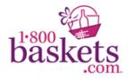 1800baskets Coupon Australia - January 2018