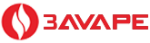 3avape Coupon Code Australia - January 2018