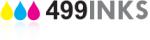 499inks Coupon Australia - January 2018