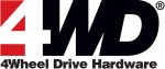 4wd discount codes