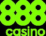 888 Casino Promo Code Australia - January 2018