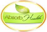 Absorb Your Health Coupon Australia - January 2018