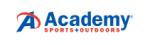 Academy Discount Code Australia - January 2018