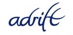 Adrift Discount Code Australia - January 2018