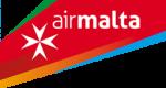 Airmalta discount codes