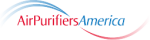 Air Purifiers America Coupon Code Australia - January 2018