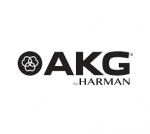 Akg Coupon Code Australia - January 2018