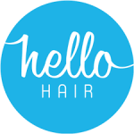 Hello Hair Discount Code Australia - January 2018