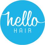 Hello Hair discount codes