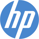 HP Coupons Australia - January 2018