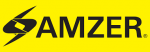 Amzer Coupon Code Australia - January 2018