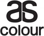 Ascolour