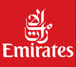 Emirates Promo Code Australia - January 2018