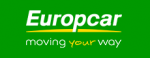 Europcar discount codes