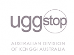 Ugg Stop Coupon Australia - January 2018