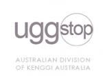 Ugg Stop discount codes