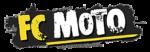 FC Moto Coupon Australia - January 2018