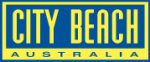 City Beach Promo Code Australia - January 2018