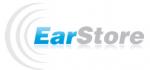 Ear Store Coupon Australia - January 2018