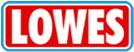 Lowes Coupon Australia