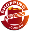 Shopping Express Discount Code Australia