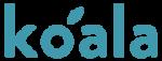 Koala Mattress Discount Code Australia - January 2018