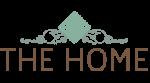 The Home Promo Code Australia - January 2018