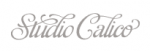 Studio Calico Coupon Australia - January 2018