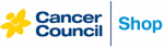 Cancer Council Shop Coupon Australia - January 2018