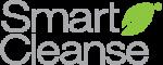 Smart Cleanse Discount Code Australia - January 2018