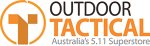 Outdoor Tactical Discount Code Australia - January 2018