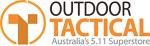Outdoor Tactical Discount Code Australia - January 2018