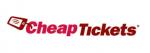 CheapTickets Promo Code Australia - January 2018