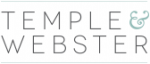 Temple and Webster discount codes