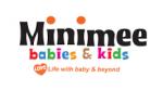 Minimee Discount Code Australia - January 2018