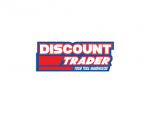 Discount Trader Coupon Australia - January 2018