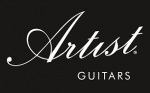 Artist Guitars Coupon Australia - January 2018