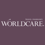Worldcare Discount Code Australia - January 2018