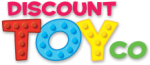 Discount Toy Co discount codes